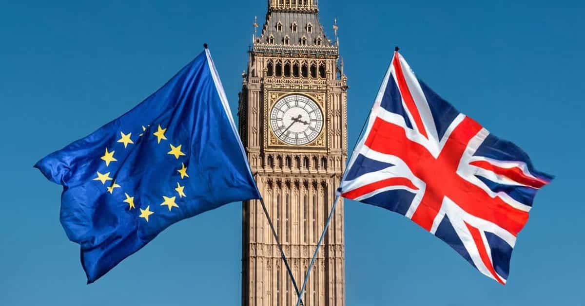 Brexit - Como foi a saída do Reino Unido da União Européia