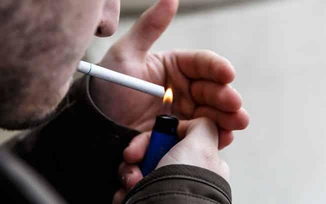 Cigarro - Origem, como age no nosso corpo, dependência e malefícios