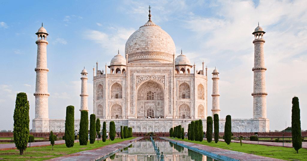 Curiosidades sobre a Índia, o 2º país mais povoado do mundo