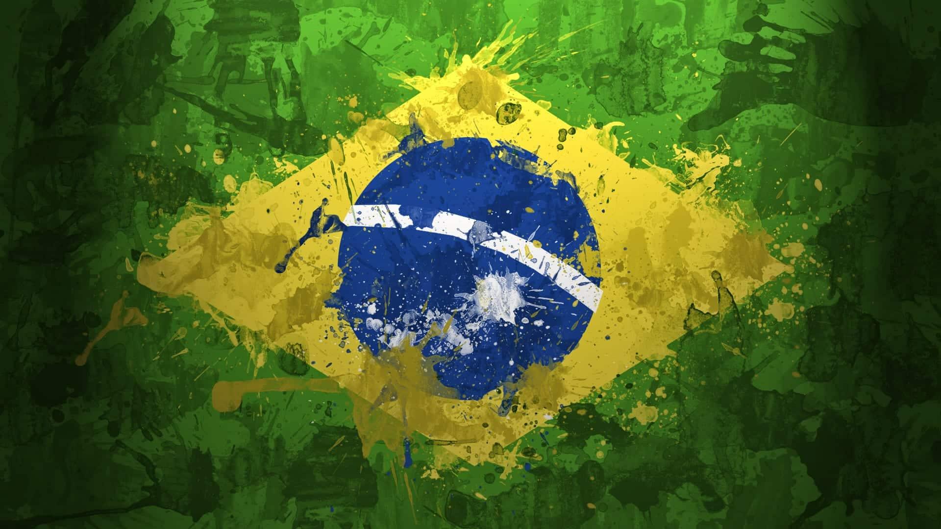 Curiosidades sobre o Brasil - 20 fatos sobre nosso país