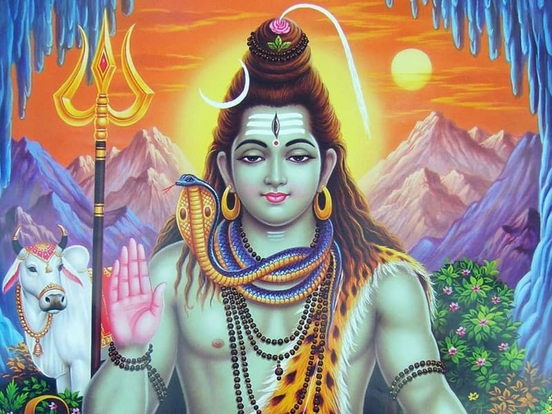 Deuses hindus - conheça as principais divindades do hinduísmo