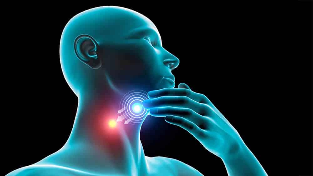 Doença do beijo - o que é, formas de contágio e principais sintomas