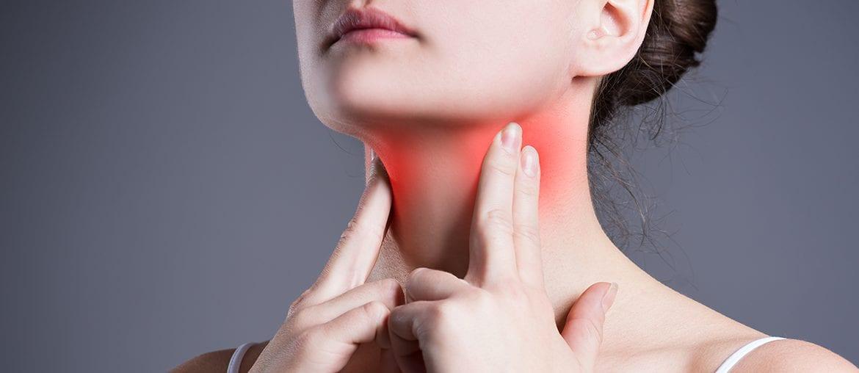 Dor de garganta - Causas, sintomas e tratamentos