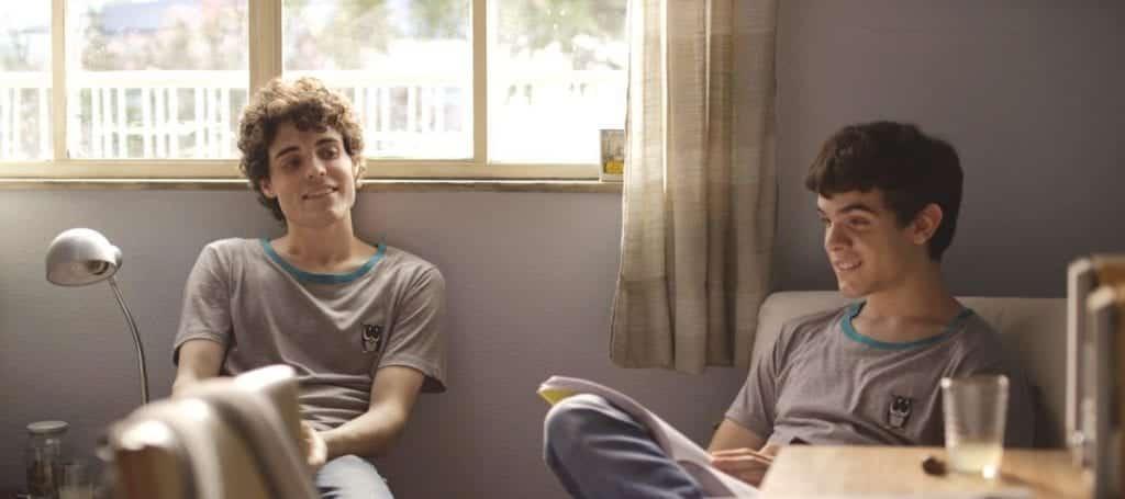 Filmes LGBT – 20 melhores filmes sobre a temática