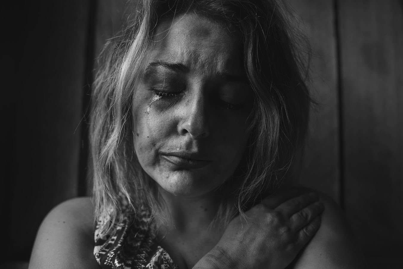 Lágrimas - o que são, quais os tipos e do que são feitas