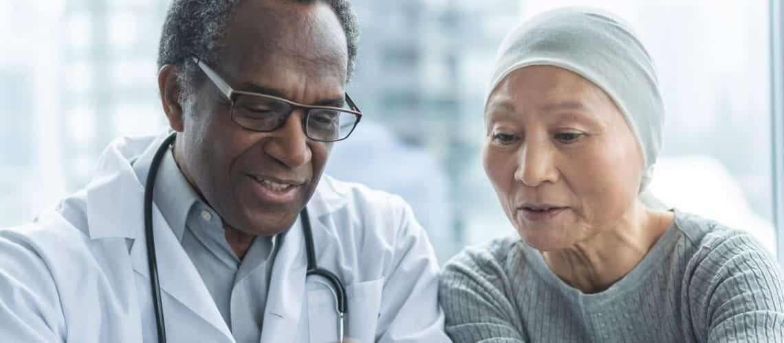 Neoplastia - O que é? Quais os tipos? E tipos e tratamento