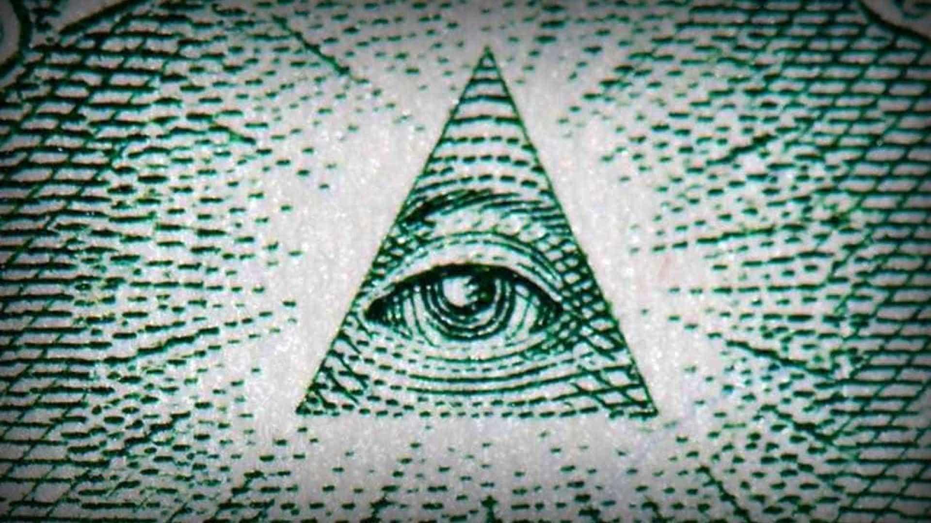 Nova Ordem Mundial - o que significa e quais as conspirações por trás do nome