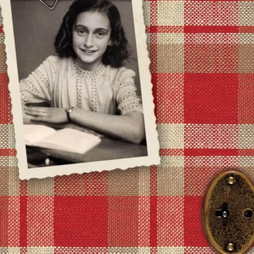 O Diário de Anne Frank - Fatos sobre a vida da garota do livro