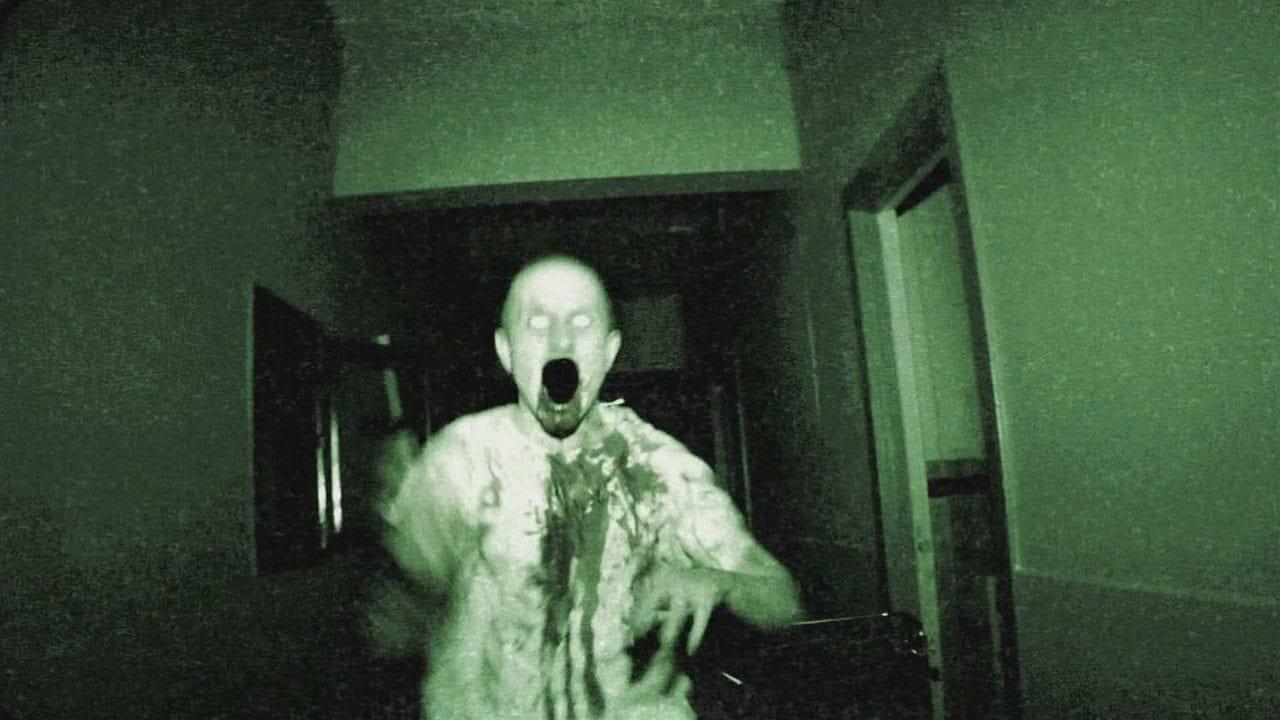 Paranormalidade - o que é? A ciência explica? Curiosidades e mais