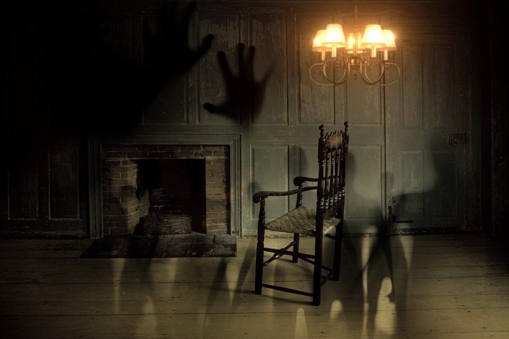 Paranormalidade – O que é, curiosidades e será que a ciência explica