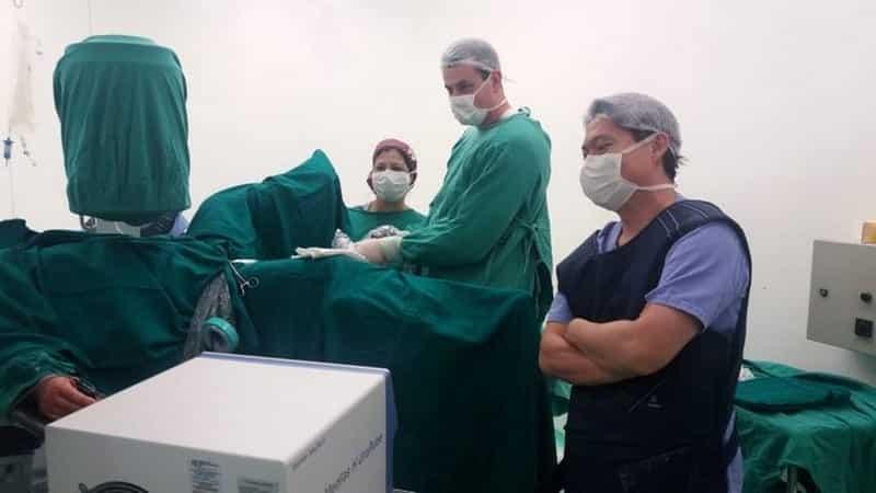 Pedra nos rins - Causas, sintomas e tratamentos para o cálculo renal