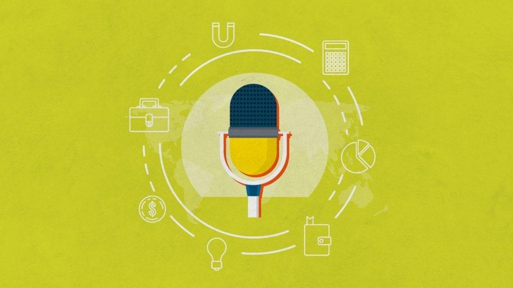 Podcast – O que é, para que serve e sites para ouvir