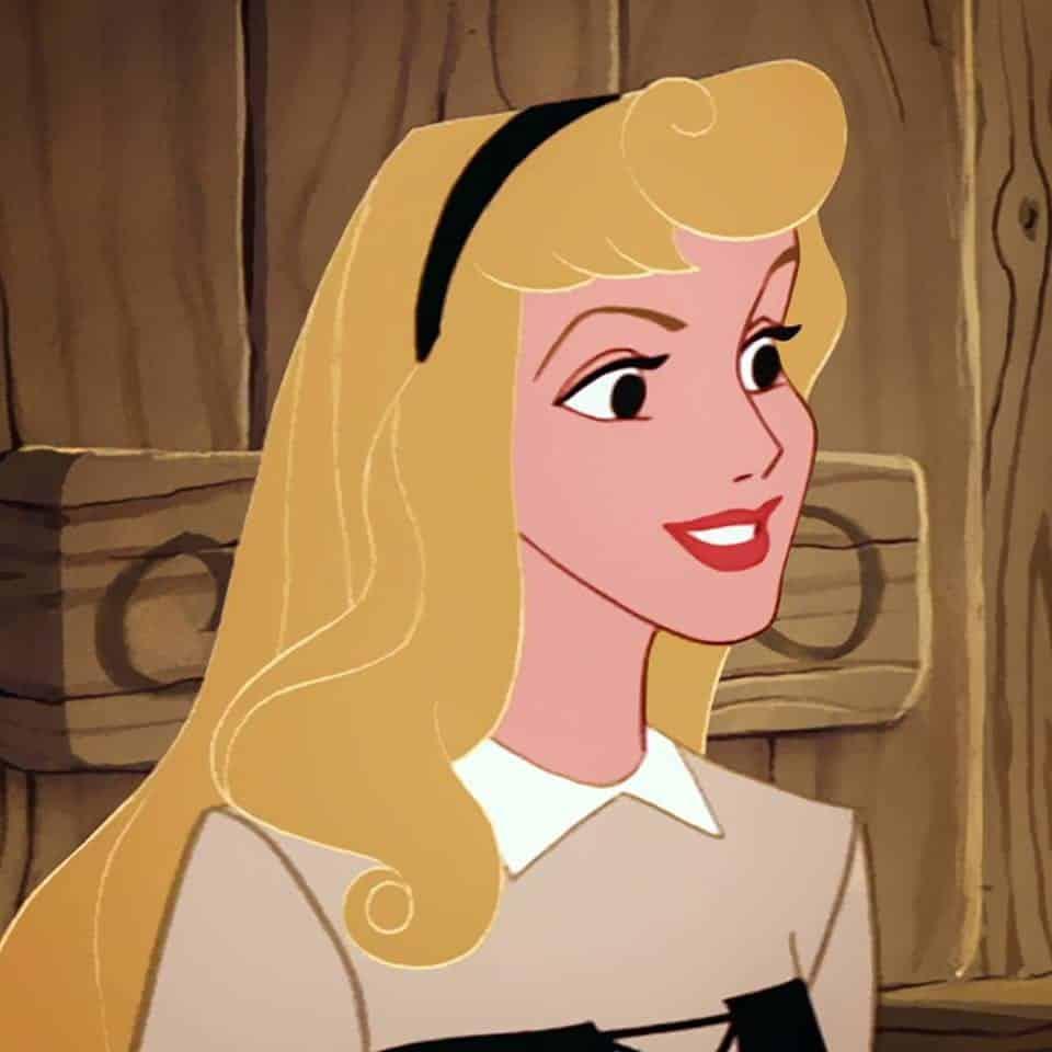 Princesas da Disney - Conheça as princesas que todos amam