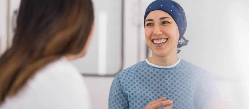 Quimioterapia – O que é, o que acontece com o corpo e mitos sobre ela