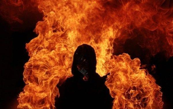 Quinto dos Infernos - O que significa e origem da expressão