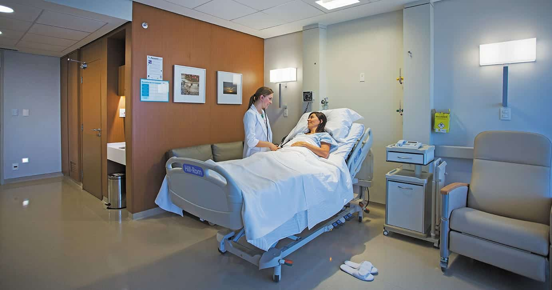 Sinais de AVC - como identificar e prevenir o acidente vascular cerebral
