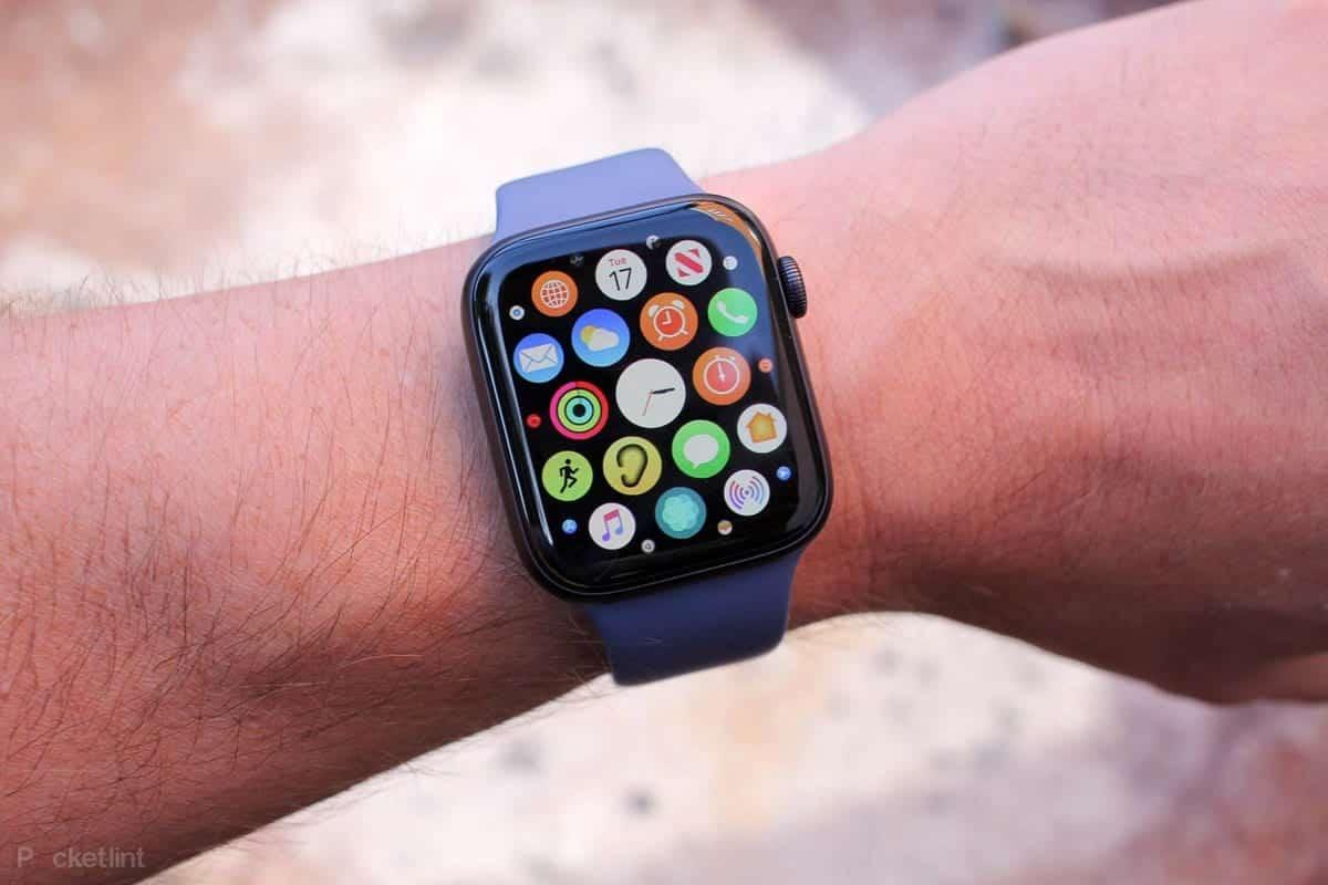 Siri - O que é e como falar com o aplicativo inteligente