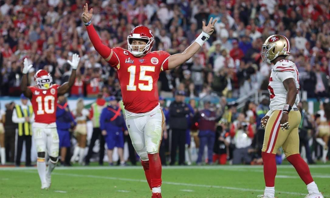 Super Bowl - O que é, sua história e quais os vencedores até hoje