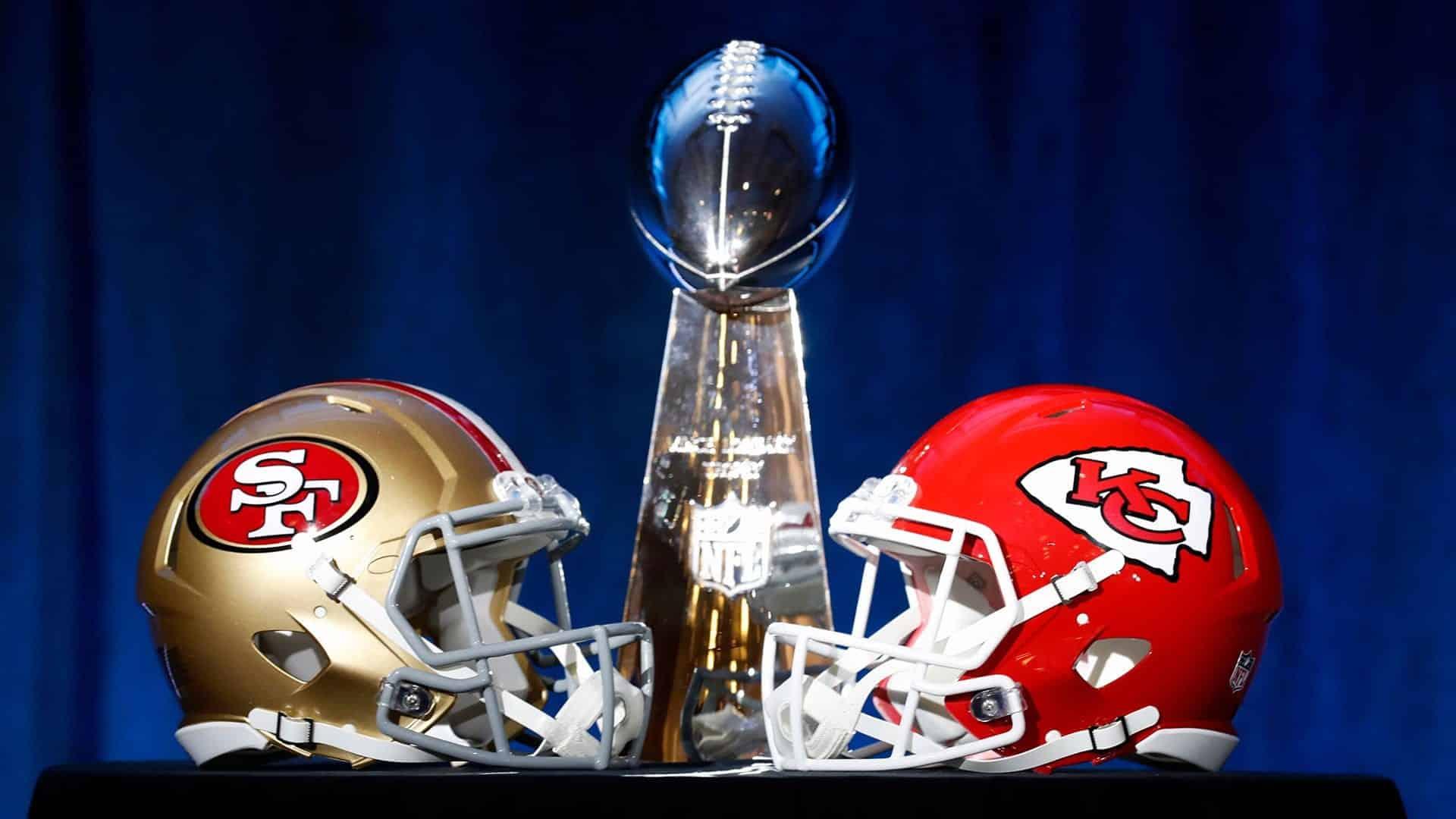Super Bowl - O que é, sua história e todos os vencedores até hoje