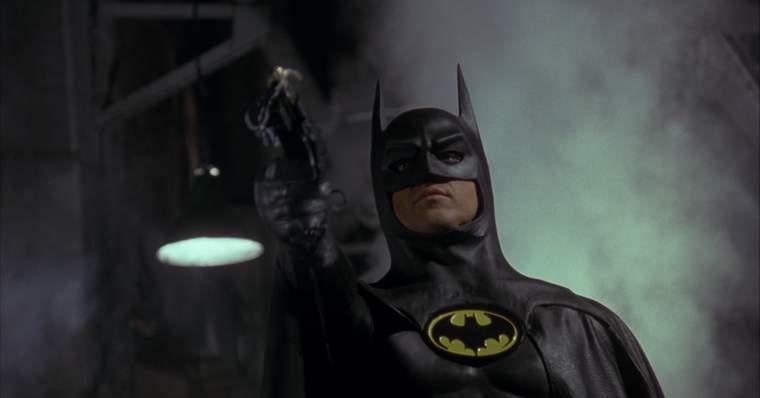 Tim Burton - Conheça mais sobre um dos maiores diretores de cinema