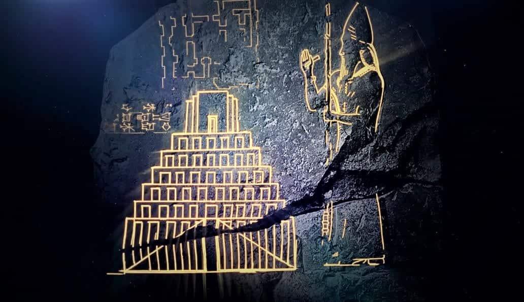 Torre de Babel - O que foi, estudos e como foi construída