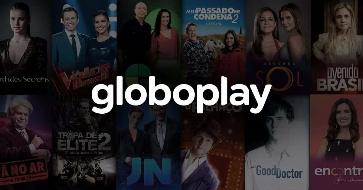 TV ao vivo online - Seis maneiras de assistir TV online legalmente