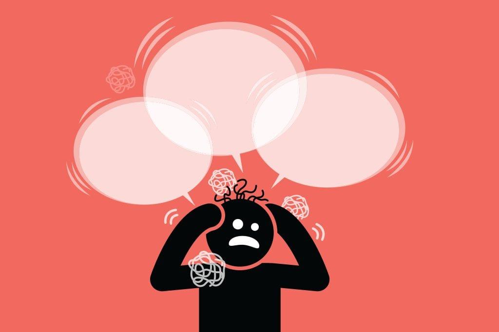 15 dicas de como controlar a ansiedade de uma forma natural