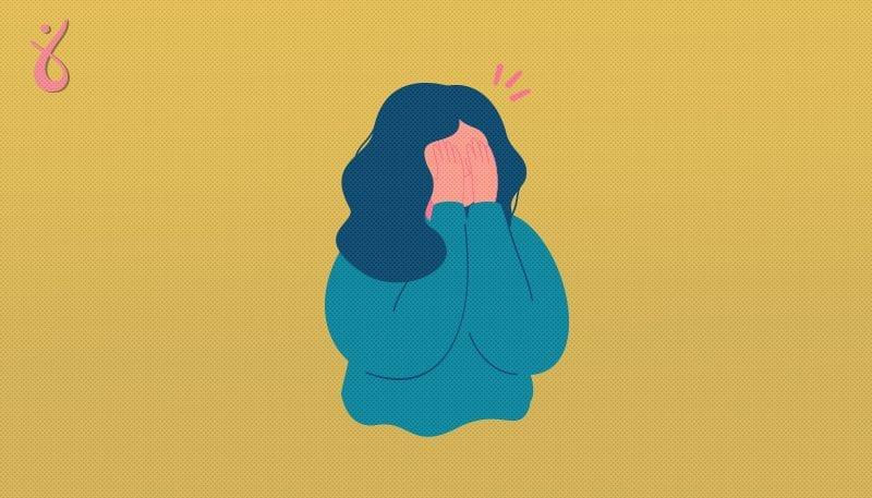 Controlar a ansiedade - 15 dicas para fazer isso de forma natural