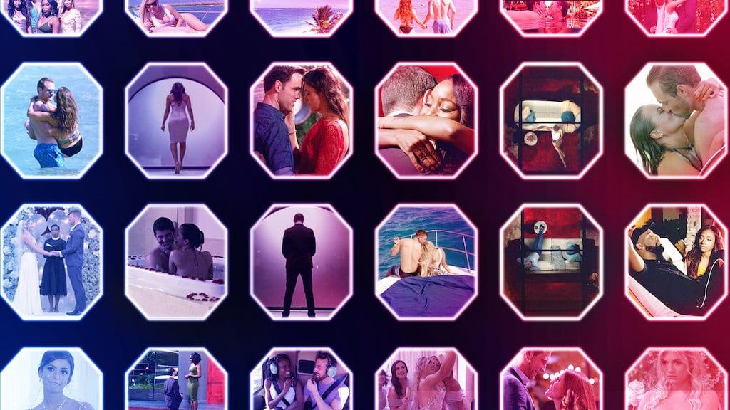 20 melhores reality shows para você acompanhar na TV e na internet