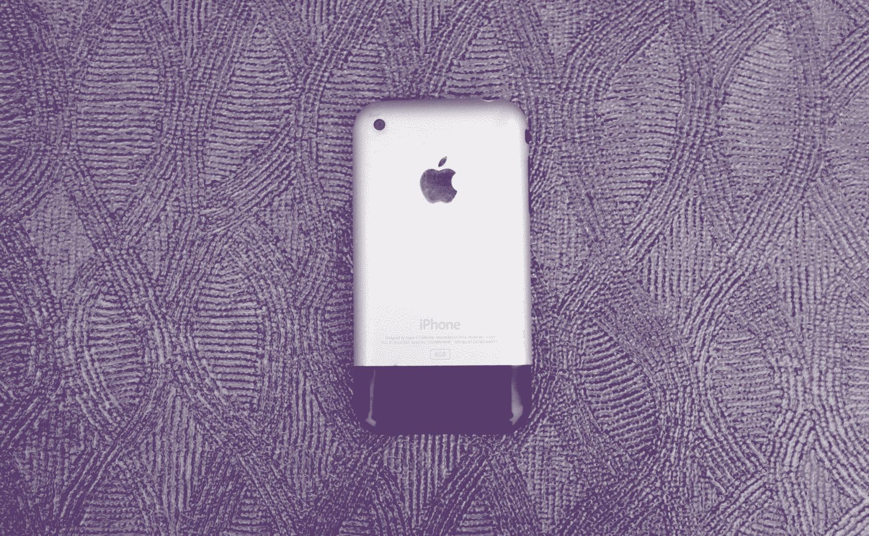 Apple - A história por trás de uma das maiores marcas do mundo