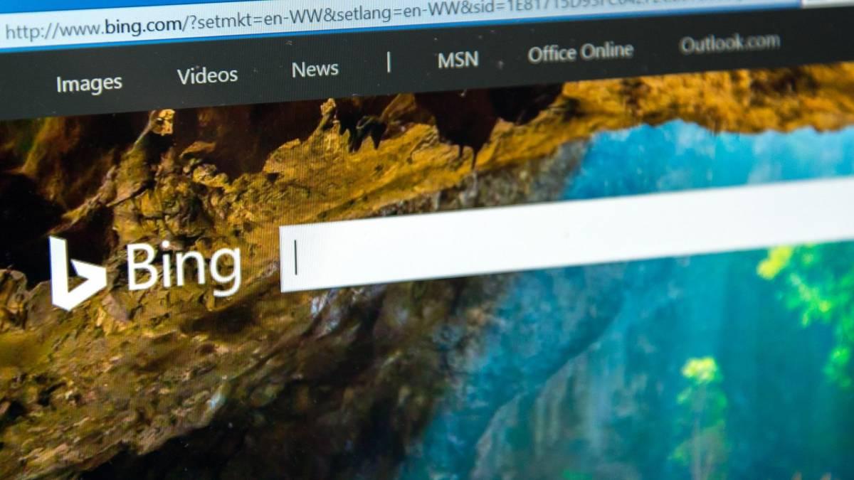 Bing - O que é, história, e como usar o segundo maior buscador do mundo