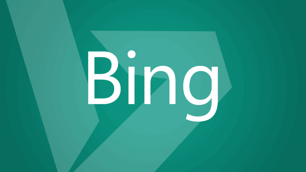 Bing – O que é, história, e como usar o segundo maior buscador do mundo