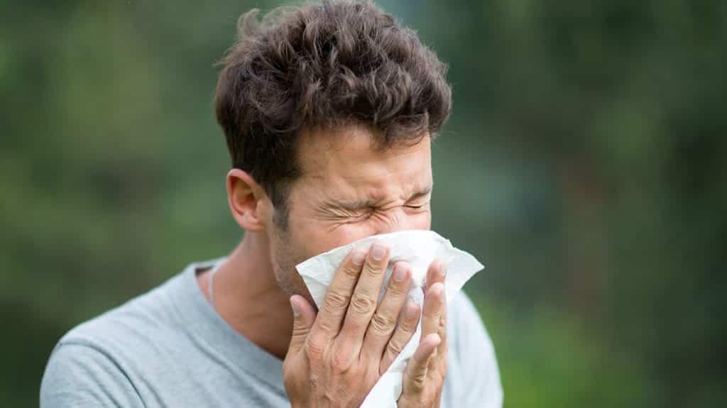 Como se proteger do coronavírus - 5 dicas para você sair imune do surto
