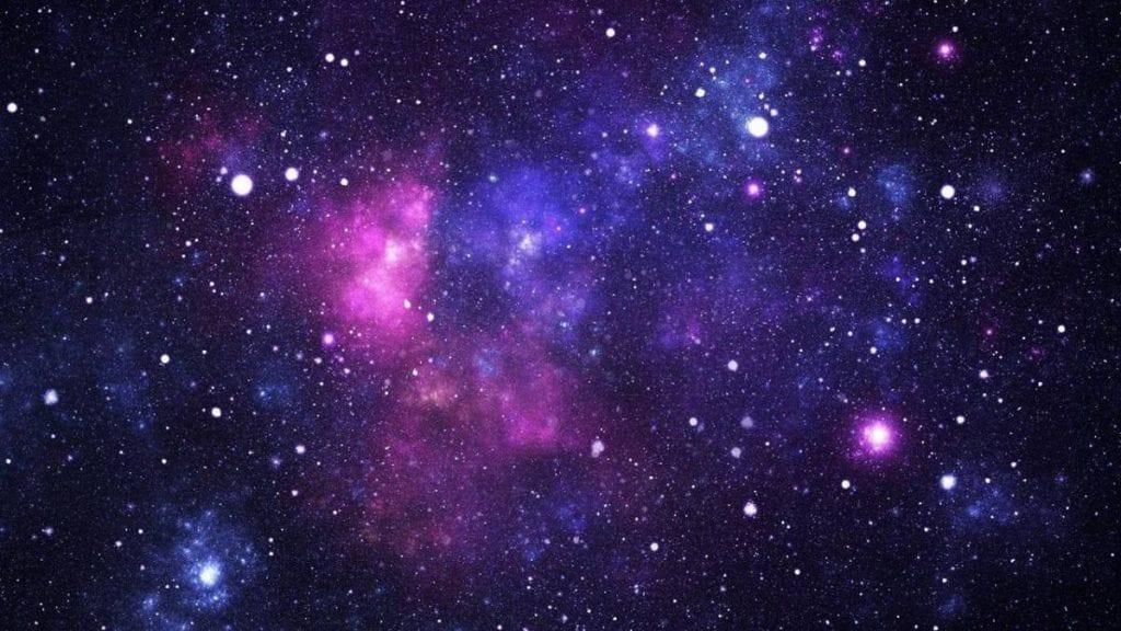 Curiosidades sobre o universo – 20 fatos sobre o cosmos que valem a pena saber