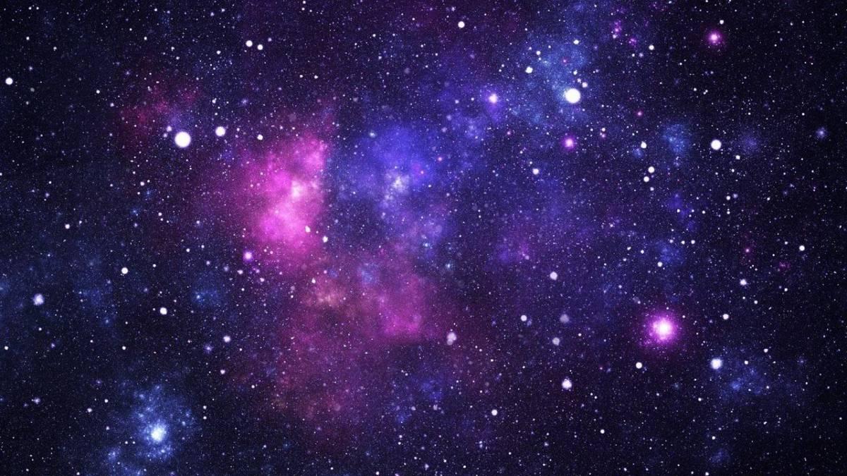 Curiosidades sobre o universo - 20 fatos sobre o cosmos que valem a pena saber