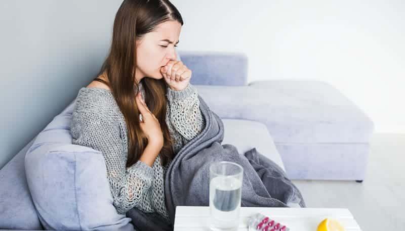 Aumentar a imunidade – Como fazer, quais remédios e frutas usar