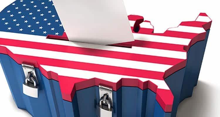 Eleições americanas - entenda todo o processo eleitoral dos EUA