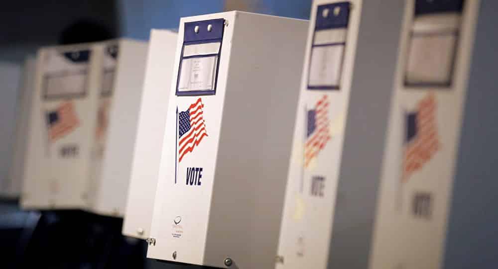 Eleições americanas - Como funciona o processo eleitoral dos EUA