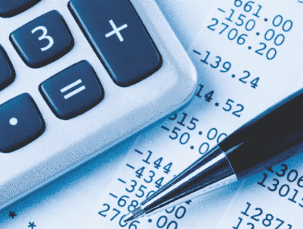 Imposto de Renda - tudo que você precisa saber para fazer a declaração