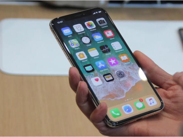 Modelos de iPhone - conheça todos os smartphones da Apple já lançados