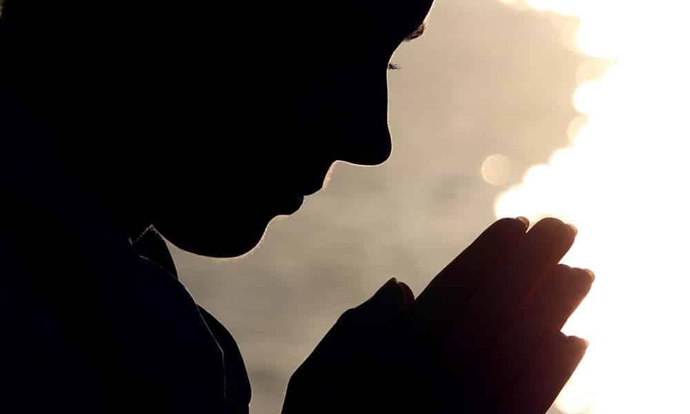 Namastê - Significado da expressão, origem e como fazer a saudação