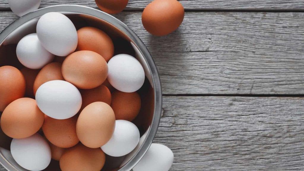 Ovos – Benefícios do alimento e formas de prepara-lo