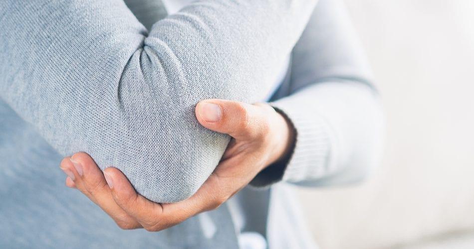 Reumatismo - o que é, principais causas e tratamentos indicados