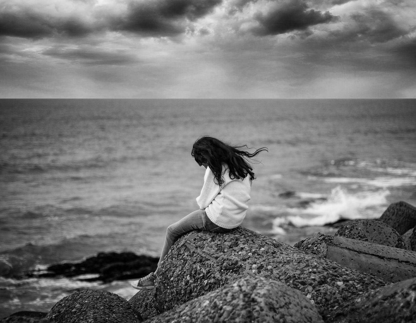 Se sentindo sozinho - O que fazer para não se sentir assim?
