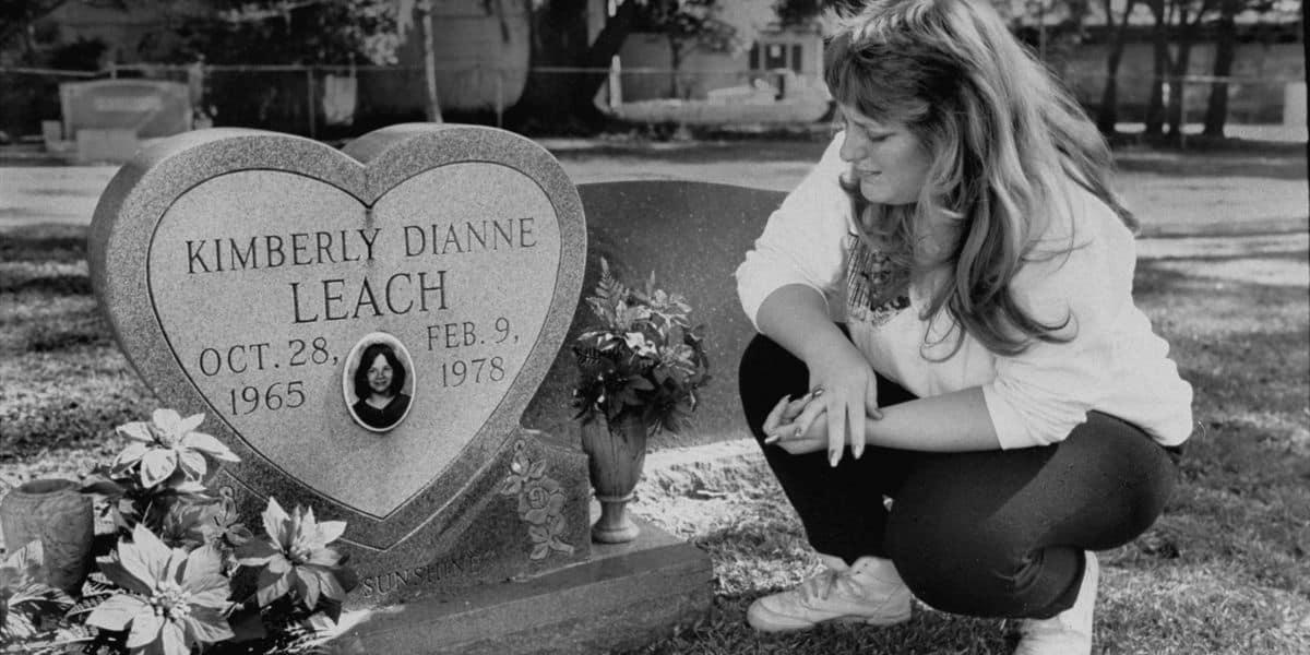 Ted Bundy, o Serial Killer que matou mais de 30 mulheres nos EUA