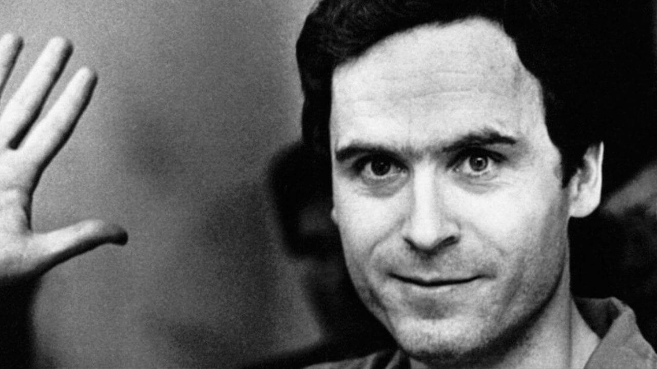 Ted Bundy - Quem é o serial killer que matou mais de 30 mulheres