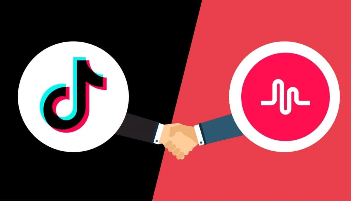 Tik Tok - o aplicativo chinês que vem ganhando o mundo