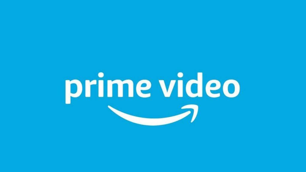 Filmes da Amazon – 20 longas que você precisa assistir