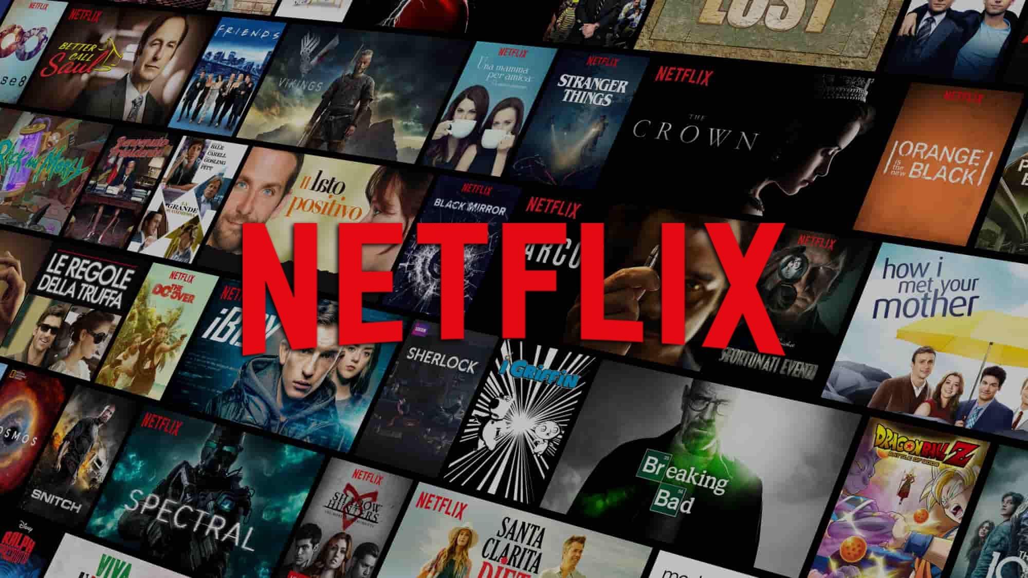 Filmes da Netflix - 20 longas originais que você precisa assistir