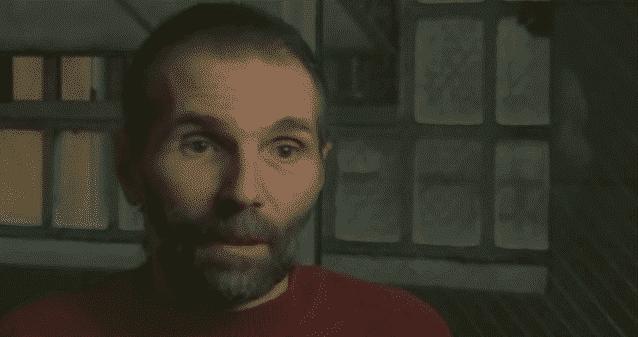 Amityville - a história de horror que inspirou filmes e livros